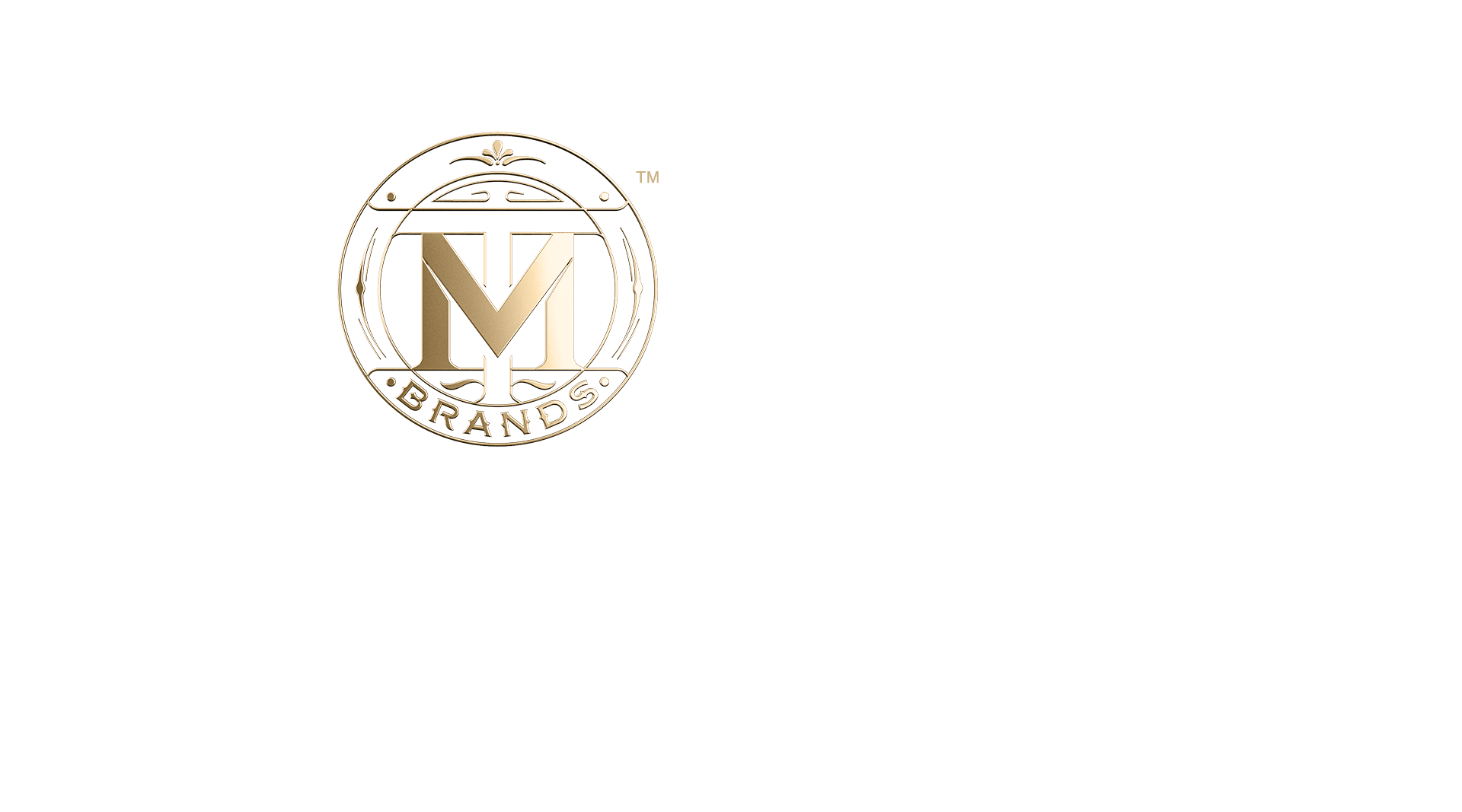 Mt Brands logo& product icons